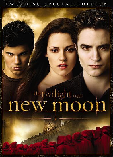 http://3.bp.blogspot.com/_uJQc5IVtnm8/S1KxMysThGI/AAAAAAAAEDc/C6OYjdcKfvE/s1600/NEW_MOON_DVD_Art_2-D(1).jpg