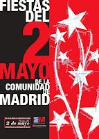 Fiestas 2 de mayo 2009