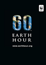Supporter of Earth Hour