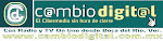 VISITA CAMBIO DIGITAL.