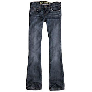 http://3.bp.blogspot.com/_uJZcGff4qEs/SVhjzhju_SI/AAAAAAAAAaE/JE2xyyt9fps/s320/jeans.jpg