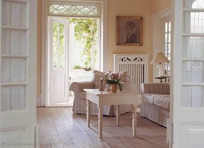 anne-sophie-benny-house-31.jpg (400×291)