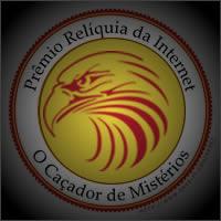 Prêmio Reliquia
