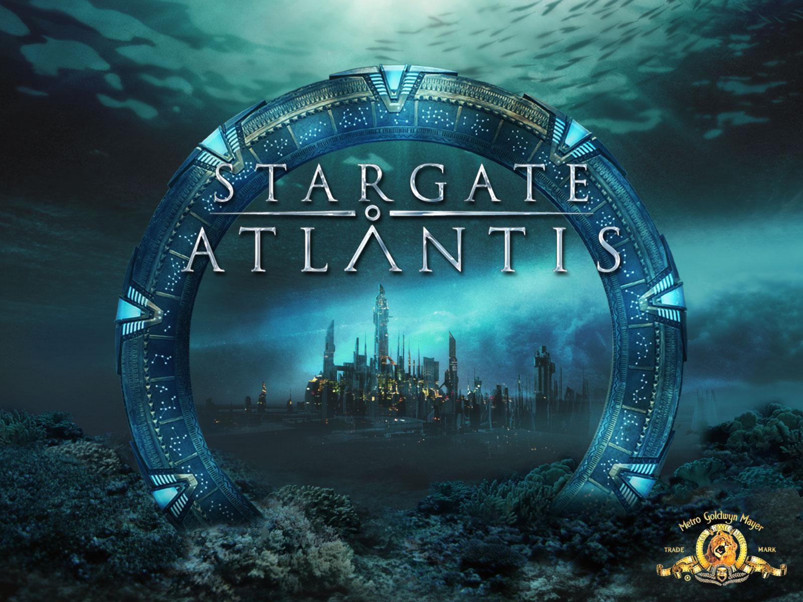 http://3.bp.blogspot.com/_uJleAiAZ8HU/S_nkWMIAtII/AAAAAAAAAdQ/_DafnU-dlpA/s1600/Wallpapers+2992-61-Stargate-Atlantis.jpg