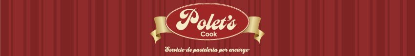 Polet's Cook