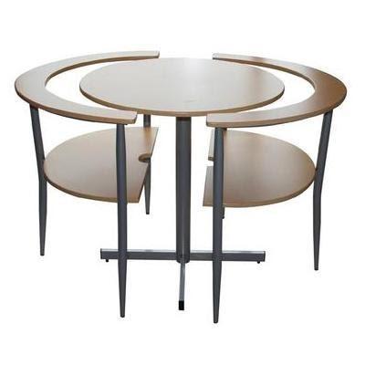 Luxury bedroom ideas large formal dining tableformal for Formal dining table and chairs