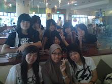 2010 ♥ 班的麻吉