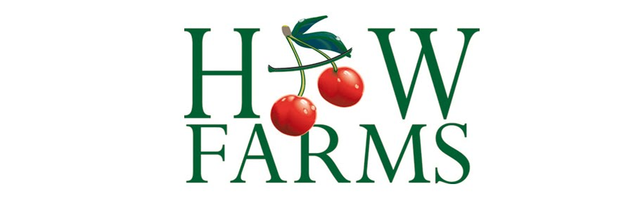 H&amp;W Farms