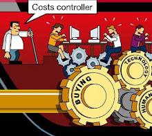 Fistream Process (detalle Costs controller)