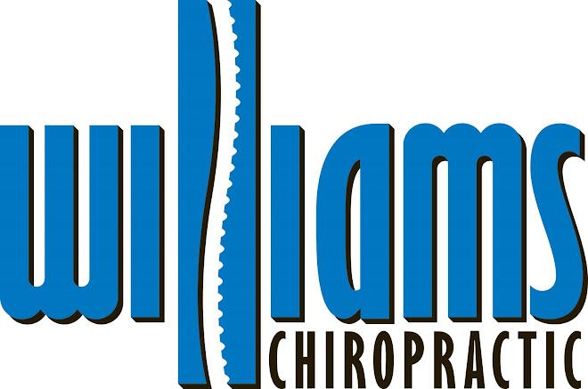 Williams Chiropractic