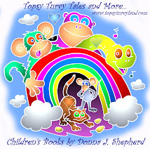 Click Pic to Visit Topsy Turvy Land!