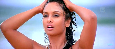 jyothirmayi actress pics
