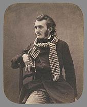 Gustave Doré (1832 - 1883)