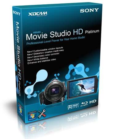 http://3.bp.blogspot.com/_uKAzMBkDrrw/TFbTUqRM9dI/AAAAAAAAE5o/rX9tCcrcb1Y/s1600/Sony+Vegas+Movie+Studio+Full+HD+Platinum+10.0.191.jpg