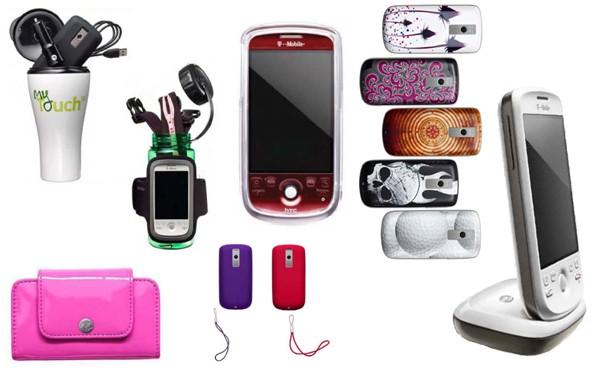 http://3.bp.blogspot.com/_uKCNID8p9nU/TTJ8ESm1y6I/AAAAAAAAAC0/SAMnj6tyEhY/s1600/t-mobile-mytouch-accessories.jpg