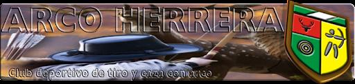 ARCO HERRERA
