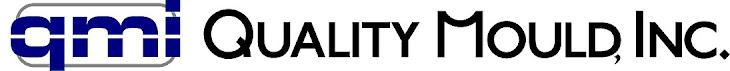 Quality Mould, Inc.