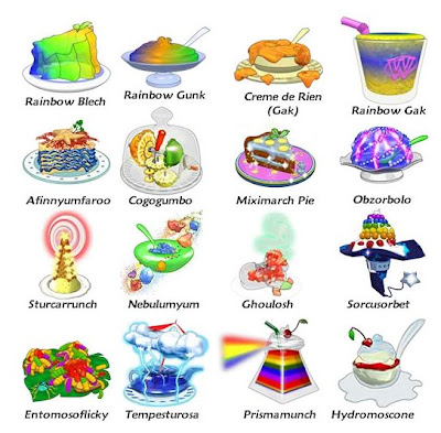 Webkinz secret recipe food 7000 recipes webkinz recipes welcome to webkinz recipes forumfinder Choice Image