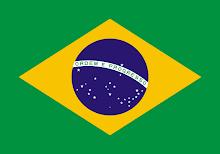 EU TENHO ORGULHO DE SER BRASILEIRO!