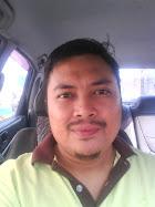 Inilah Ayah