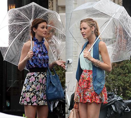 Zella Trendy Designer Fashion Rain Umbrella | eBay