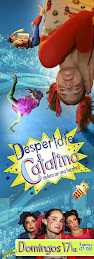 Despertate Catalina...