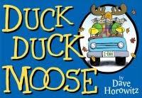 [Duck,+Duck,+Moose]