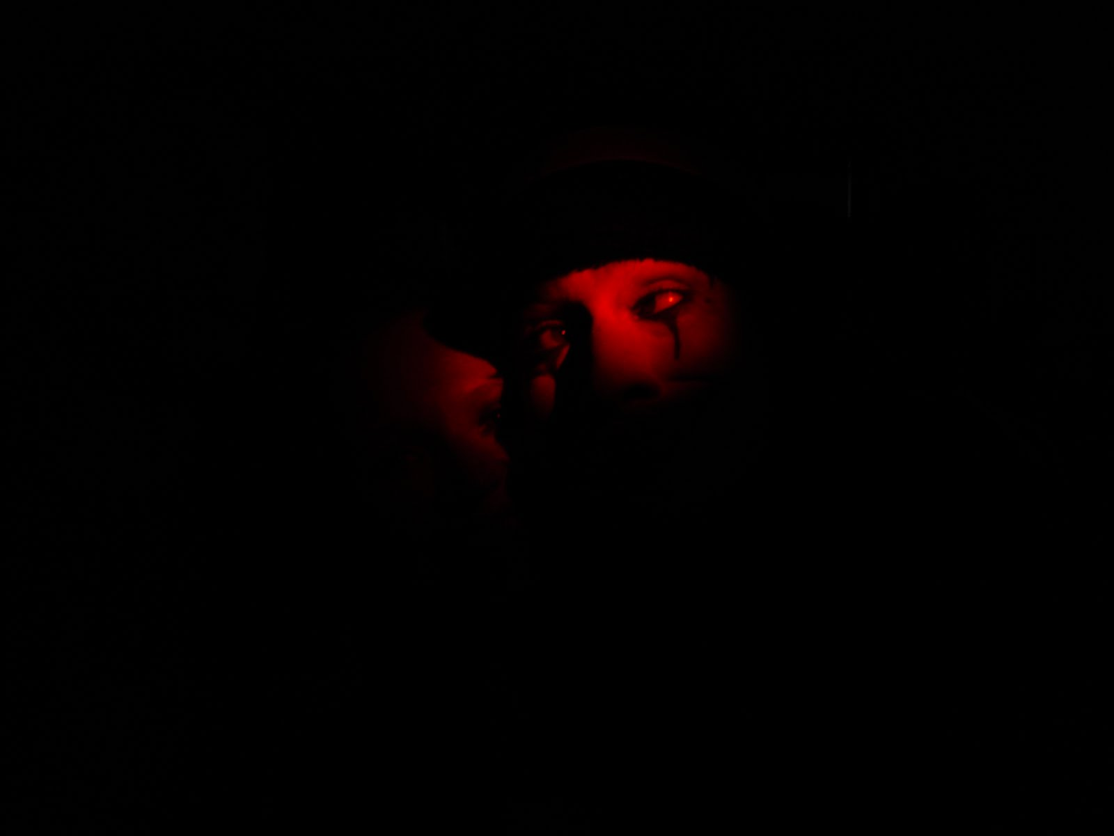 http://3.bp.blogspot.com/_uKyoBpi_Oe0/S-4VN02HZQI/AAAAAAAAAfM/CzaLZQN8NF0/s1600/Fotos+Show+Teatro+Magico+029.jpg