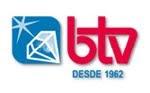 Especialistas en aperturas BTV