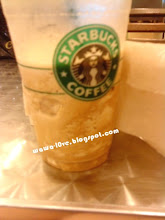 HEARTS♥STARBUCKS♥