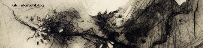 luk | sketchblog