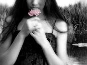 Lady Flora..