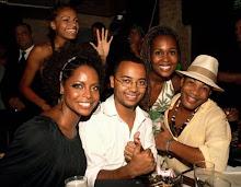 Estrela da Lapa - Filhos do carnaval - 2006