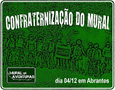 Confraternização 2010
