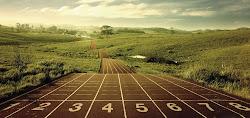 Mi diario de runner