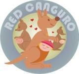 Somos Parte de la Red Canguro