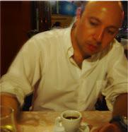 Alberto Laluk