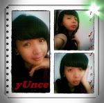 Like thiizz  ;p