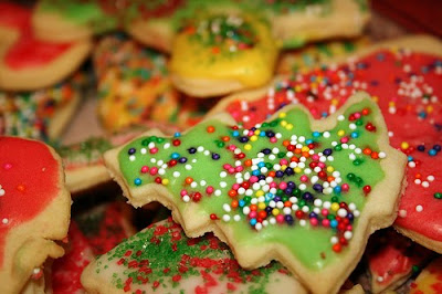 christmas cookies recipes with pictures christmas recipes in a jar 2014 easy for partiess in the philippines pinoy cute kids for gifts ideas photos - Easy Christmas Cookies For Kids