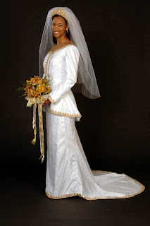 tekay designs has been designing african american ethnic wedding gowns and formal wear since 1998 the recent launch of additional ethnic and african