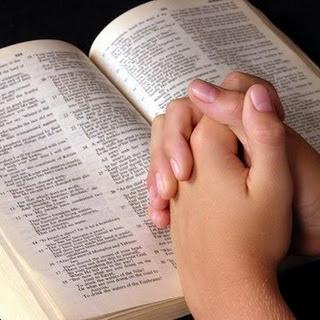 ALKITAB ADALAH FIRMAN ALLAH