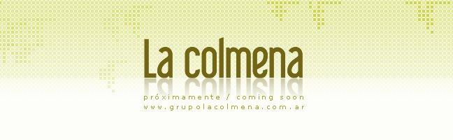 Grupo La Colmena