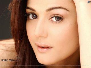 http://3.bp.blogspot.com/_uLv9Lso5ruE/TTEz_LY1DwI/AAAAAAAAAPI/vQVK0xwHdLc/s1600/wanita-cantik.jpg