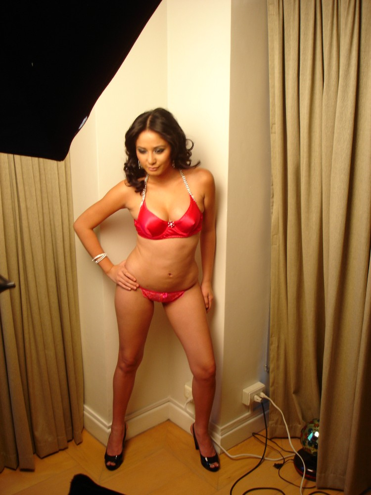 katrina halili nude secret pics