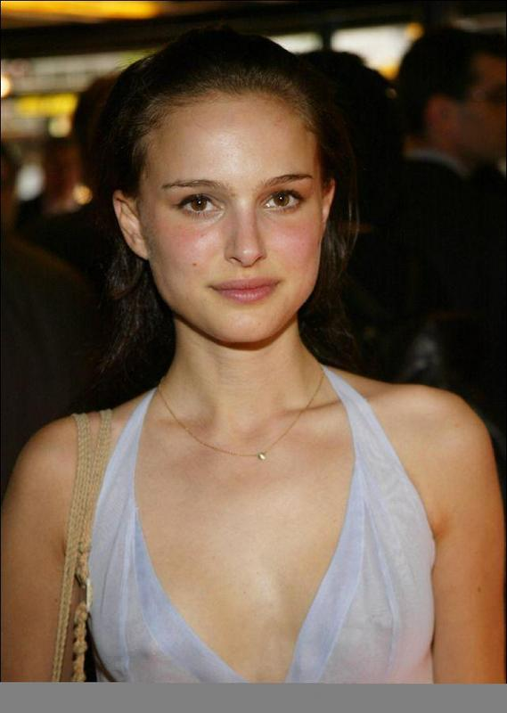 natalie portman the professional pictures