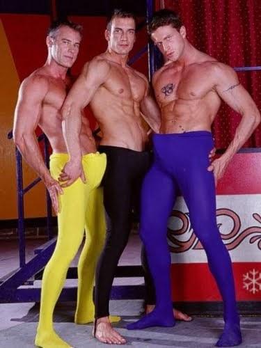 Gay dating borken