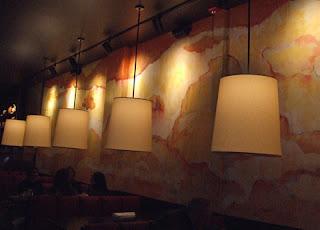 Stonebar Restaurant Bar Cafe Menu