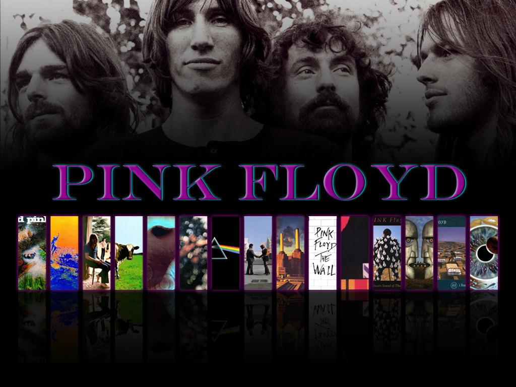http://3.bp.blogspot.com/_uM5beL84AHI/TQ3RuBhShMI/AAAAAAAAADo/fQHt2G-a-Sw/s1600/Pink_Floyd_Wallpaper_by_lostcaveman.jpg