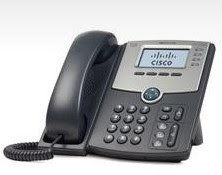 Affordable Small Business VoIP Solutions Cisco