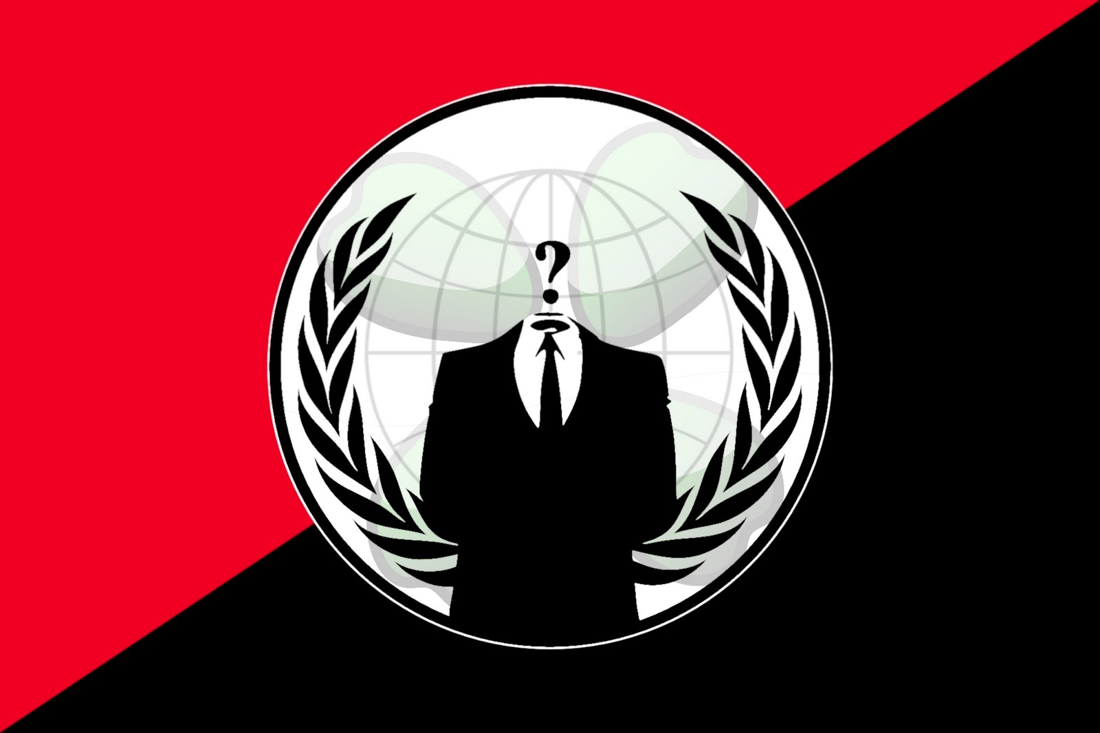 anonymouscatala